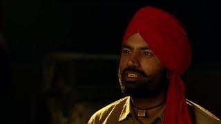 ਸੁਪਨਾ ਲੈਣਾ ਛੱਡ ਦੇ - Dialogue Promo - Laatu - Punjabi Movie 2018