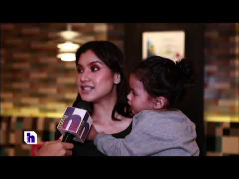 Free Download Lisa Surihani Ingin Kolaborasi Dengan Yusri Mp3 dan Mp4