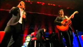 Reamonn - Alright 2010 unplugged