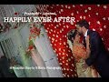HAPPILY EVER AFTER- Lakshmi &  Prabhath Feat Egiregire#Sailaja Reddy Alludu by 9 Blocks Photography