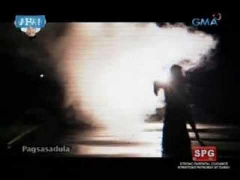 mga teorya sa pinagmulan ng tao Ang mga alamat ay mga kwentong sinalin salin na ng mga sinaunag tao na nanatili hanggang sa maraming teorya ang pinagmulan ng.