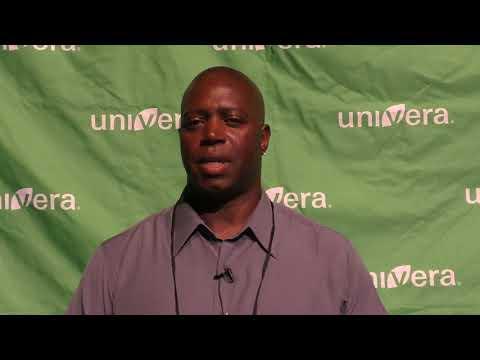 Michael Morrison Personal Univera Testimony