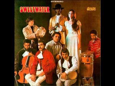 Sweetwater - Why Oh Why