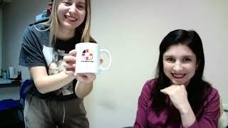 Созависимые родители. Видео-лекция психолога Елены Худышиной