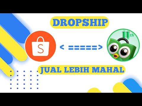 dropship-dari-shopee-ke-tokopedia