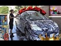 HOW TO COIN OPERATED CAR WASH TIPS & TRICKS