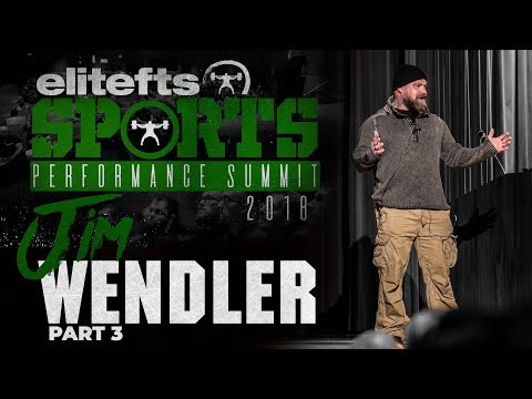 The High School Football Training Plan  - Jim Wendler | elitefts.com