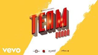 Quada - Team (Official Audio)