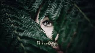 Mariee Sioux - Wild Eyes Lyrics