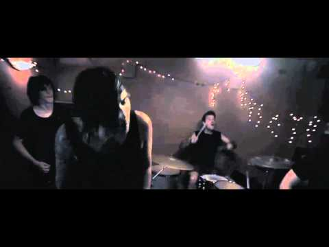 Dream On Dreamer - Downfall (Official Music Video)