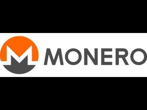 The Mystery Of Monero's Declining Price Not So Mysterious?