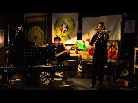 밴드 디베르티 밴드 디베르티(Band Divertir) - Lullaby (20150222 살롱노마드)