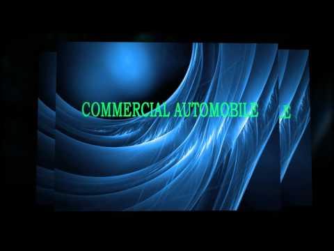Handyman Contractor Insurance - Manhattan, New York