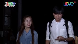 ANH VI CÁ hẹn hò cùng HOT GIRL GHIỀN MÌ GÕ tại thành phố biển Phú Yên