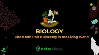 The Living World(Lecture-3) | NEET Biology Daily LIVE Classes |NEET Biology By SKS Mam