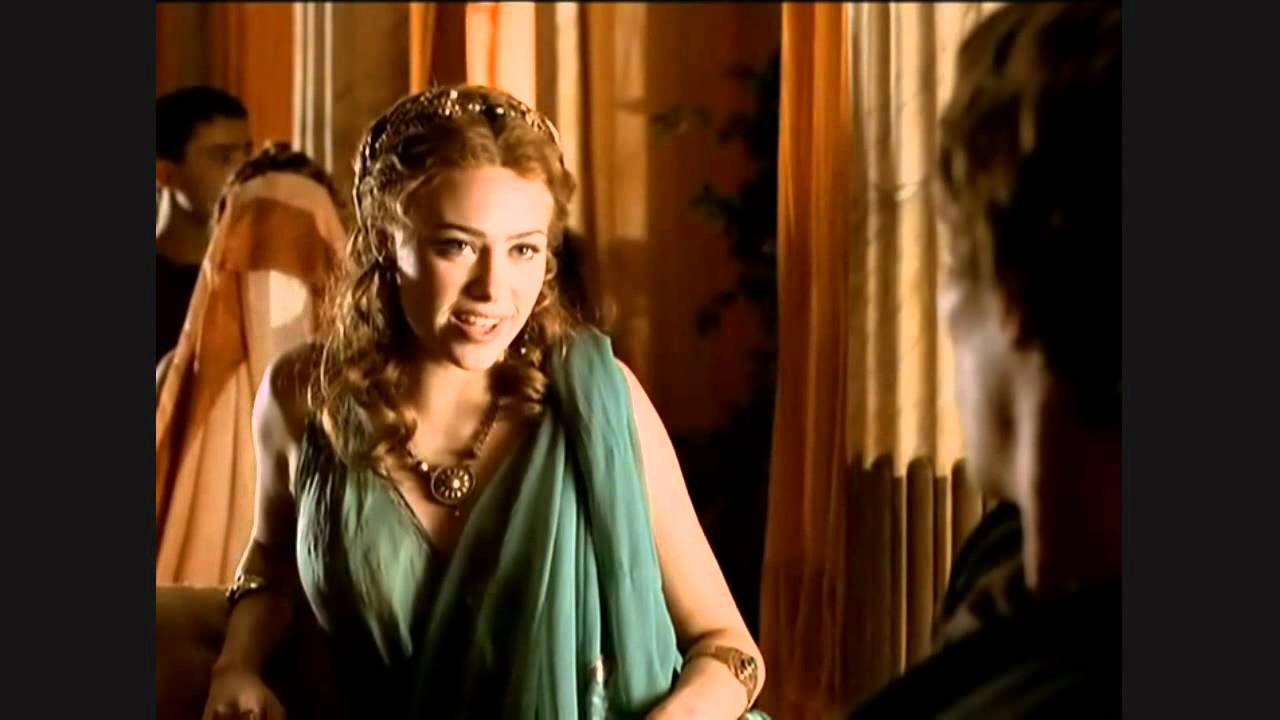 Download Imperium: Augustus (2003)- Part 4/12 [HD]