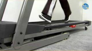 Horizon 822t Treadmill Price In Dubai Uae Compare Prices