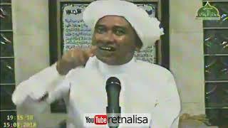 Download Video Guru Zuhdi Pengajian Malam Kamis 16 Agustus 2018 MP3 3GP MP4