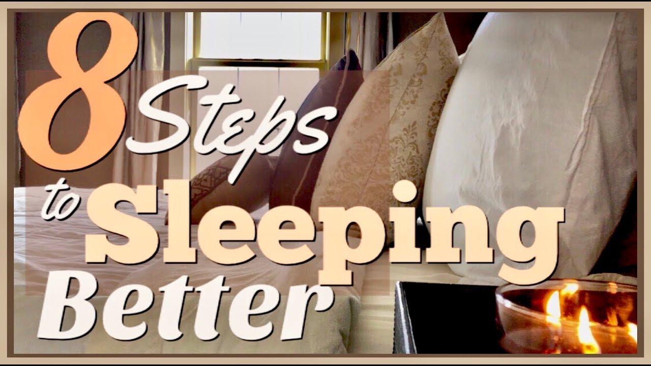 Wunderbar Feng Shui Schlafzimmer 8 Tipps Bilder - Die Designideen ...