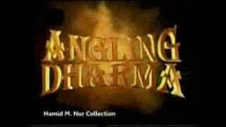 Video Angling Dharma Opening 2 download MP3, 3GP, MP4, WEBM, AVI, FLV September 2018