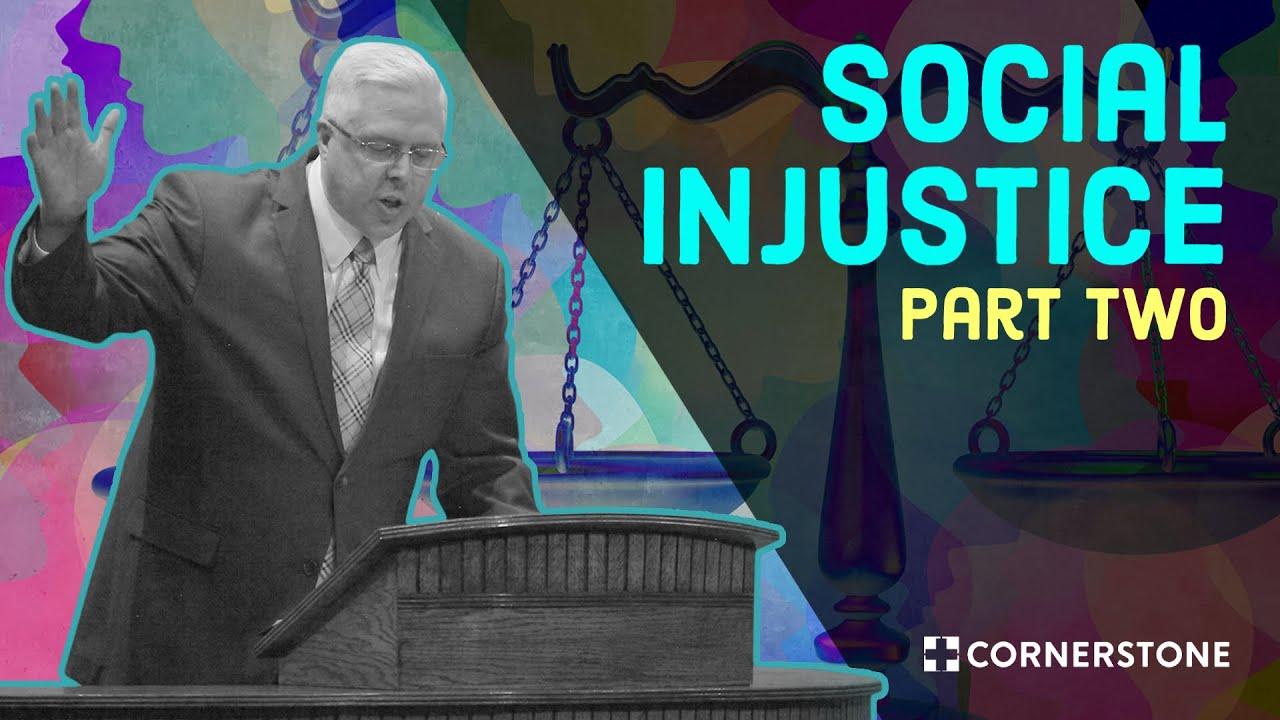 Download Social Injustice | Part 2