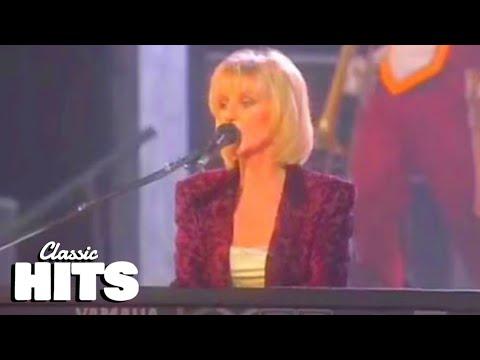 Fleetwood Mac — Don't Stop (The Dance) (Live)