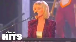 Fleetwood Mac — Don't Stop (Live)