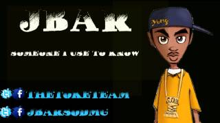 jbar someone i used to know single thetoketeam download only on itunes