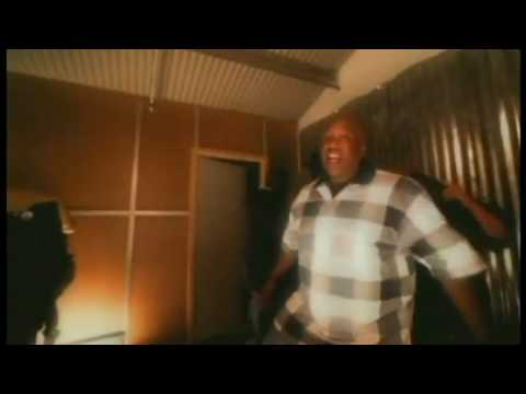 2Pac  Made Niggaz HD