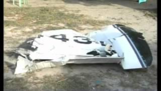 PTV News Break: CCT Proposed Budget, inaprobahan na; Engine ng Piper Seneca Plane natagpuan na