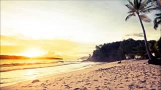 Talamanca - Talamanca Beach (James Woods Remix)