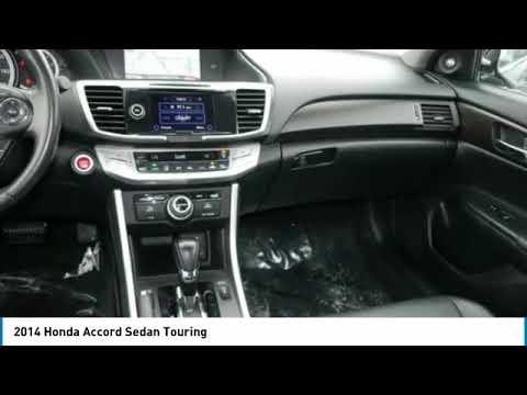 2014 Honda Accord Sedan Brooklyn Center,Maple Grove,Plymouth,Minneapolis P27093