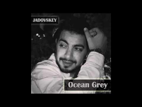 JAD - Ocean Grey