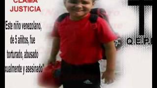 Homenaje a Dayan González Guanare -- Venezuela
