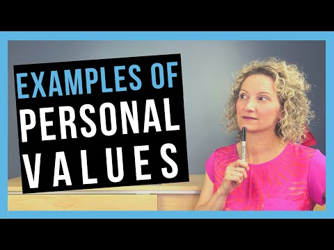 How to Write a Great Personal Statement Essay from YouTube · Duration:  13 minutes 24 seconds
