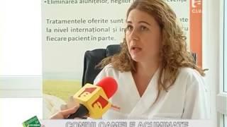Tratamentul condilomului uretral - Medicamente antiparazitare preventive pentru om
