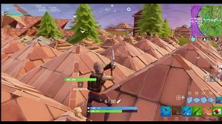 Fortnite  Clip for BCC Trolling