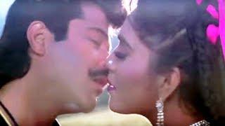 Tu Jhumata Huva Saawan - Alka Yagnik, Kumar Sanu, Azaad Song