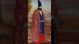 Intellectual Movements in Iran | Wikipedia audio article