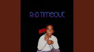 Rnb TimeOut