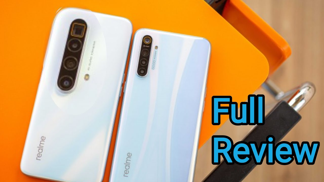 Realme X3 & X3 super zoom full specification | realme x3 launch date official | wifi baba
