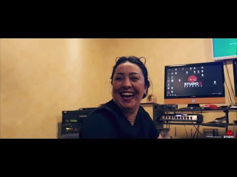 Cheba Dalila (Ki Bedit 3lik Nbazi)Avec Ryad Meguenni_Clip Officiel par Studio 31