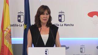 C-LM invierte 11,2 millones de euros para comprar diferentes vacunas