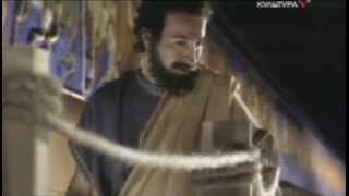 Семь чудес древней Греции(, 2014-05-28T08:55:55.000Z)