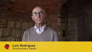 Luis Rodrigues