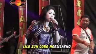 Ratna Antika - Kelangan (Official Music Video) Mp3