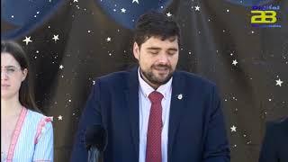 Talleres tecnológicos y un planetario, entre las actividades del II Roquetas de Mar Space Talks