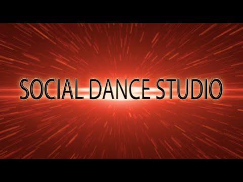 Social Dance Studio 15 Year Anniversary Story