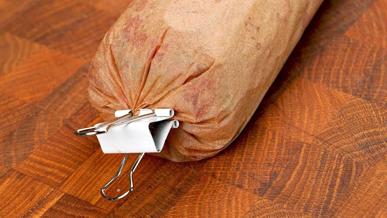 Советы и Хитрости для Кухни, Которые облегчают жизнь, их нужно знать каждой хозяйке!