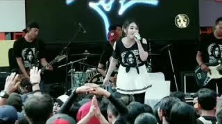 Single Terbaru -  Black Ping Versi Dangdut